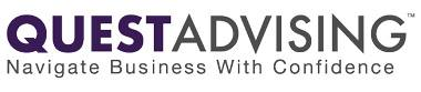 Navigate Business with Confidence